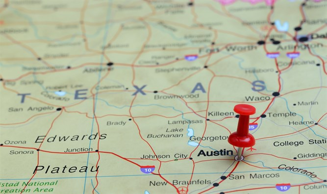 Free books to read austin package bombs map where the explosions austin package bombs map where the explosions have been we have free books ebooks epub and pdf collections download hundreds of free book and audio gumiabroncs Image collections