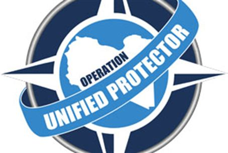 Operation 'Unified Protector&