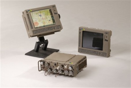 Elbit Battlefield Systems