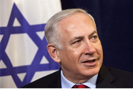 Sources believe Netanyahu will soon call for