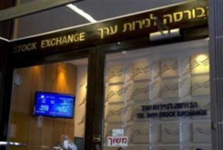 Hackers tried to disable Tel Aviv Stock Excha