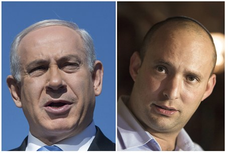 Bennett expressed frustration over the lack o