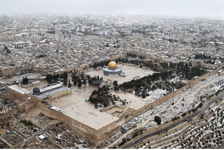 The Temple Mount (file)
