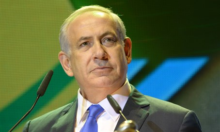 Netanyahu addresses Masa Israel participants