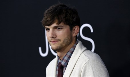 Ashton Kutcher's Sound Ventures invests in Israeli app Moovit