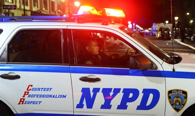 New York: Jewish boy in critical condition after being attacked