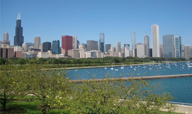 Chicago (file)