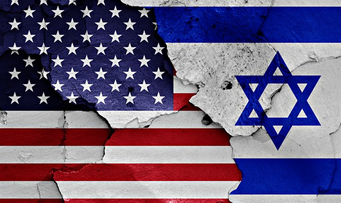 The Israel-Diaspora Rift Red Herring?