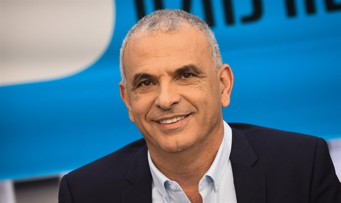 Report: Kahlon won't be on Likud slate for March election