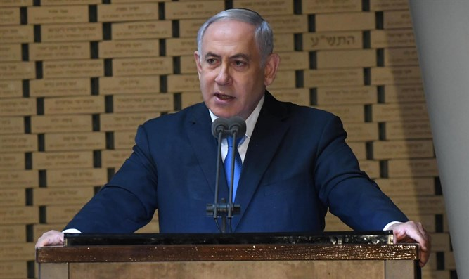 Israel rips Turkish invasion of Syria, warns of ethnic cleansing