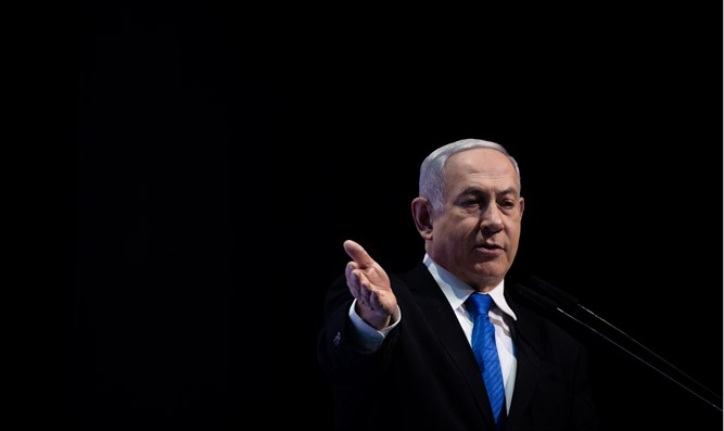 Supreme Court rejects petitions demanding Netanyahu resign