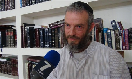 Interview | Doctor Fired for 'Anti-Gay' Remarks: No Regrets - Israel