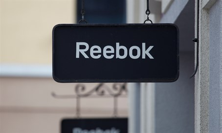 668412606b79 Reebok retreats from  Israel 68  sneaker - Israel National News