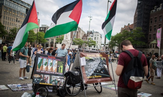 Pro-BDS display