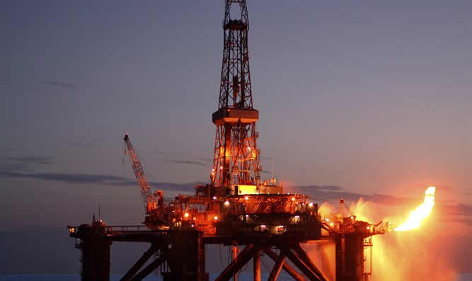 witness natural gas rigs - 729×373