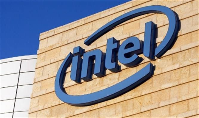 Intel in Israel