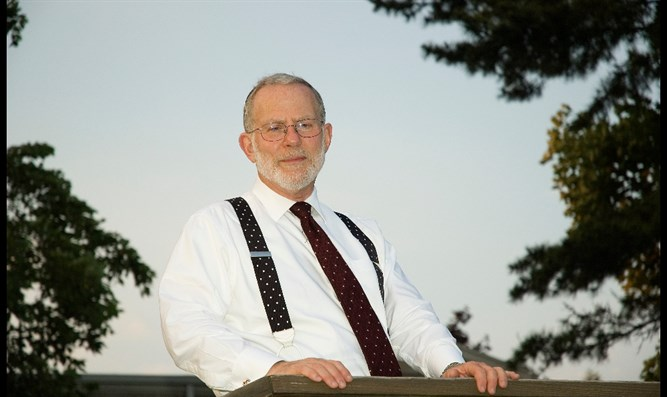 Roy Neuberger